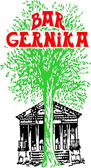 Bar Gernika