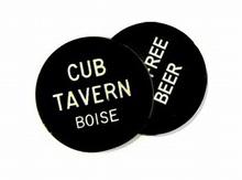 Cub Tavern Boise